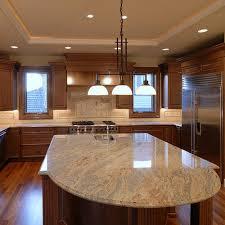 granite kitchen countertop kitchen granite countertop latest manufacturers suppliers