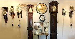 french lantern french lantern clocks antique french lantern chandelier