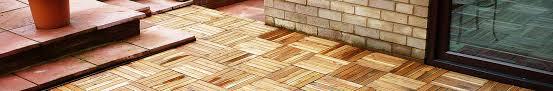 deck tiles decking tiles uk