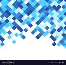 blue and white abstract background. Delighful Background Blue And White Abstract Background Vector Image Intended And White Abstract Background