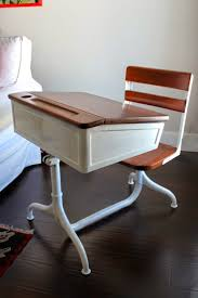 vintage office decorating ideas. unique vintage popular of vintage desk ideas lovely office decorating with 1000  about desks on pinterest inside