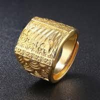 gold plating jewelry service denver
