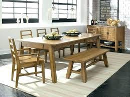 round farmhouse kitchen table farmhouse kitchen table sets kitchen table sets accent furniture for farmhouse kitchen