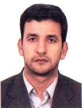 Image result for دکتر مصطفی نعمتی