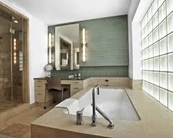 vanity lighting ideas. appealing vertical vanity lighting bathroom ideas ceiling wall led lamps and mirror white sink faucet bathtub towel chair s