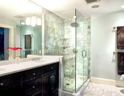 candice olson bathroom lighting. candice olson bathroom lighting e