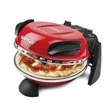 The first original ferrari napoli 101 pizza oven was from g.ferrari. G3 Ferrari Delizia Pizza Oven Red G3ferrari Ovens Pizza Oven Tools Kitchenware Tools