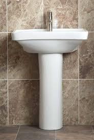 bathroom aids for the elderly handicap bathroom aids aids