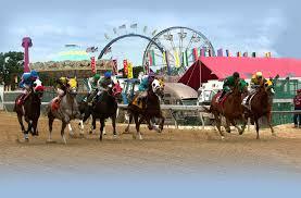 Timonium Fairgrounds Concert Seating Chart Maryland State Fair