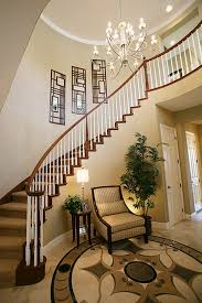 Lovable Inside Stairs Design 12 Excellent Inside Stairs Design Image Ideas  Stairs Design