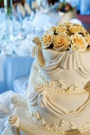Cake Desserts Wedding Cake Decorating Ideas Cakes The Basics