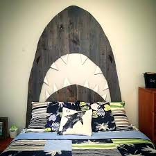 Shark Bedroom Theme Fancy Design Shark Bedroom Decor Best Ideas On Room And  Shark Themed Bedroom Decorating Ideas