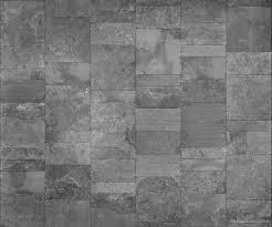 slate floor texture. Slate Floor Texture E