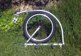 Oxtail <b>Bicycle Trailers</b> - The Market Leaders in <b>Bicycle Trailer</b> Design ...
