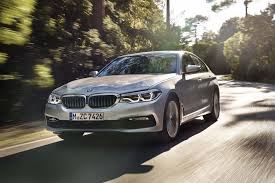 2018 bmw hybrid 5 series.  bmw and 2018 bmw hybrid 5 series i