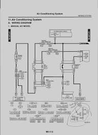 1997 subaru legacy wiring diagram wiring diagrams schematics marquis 1997 subaru legacy outback fuse box diagram 1997 subaru legacy wiring diagram wiring diagrams schematics marquis air conditioner fuse box