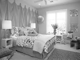 Shabby Chic Childrens Bedroom Furniture Teen Bedroom Sets Ultimate Dresser Storage Bed Set Pbteen Cute