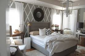 Small Picture Bedroom Accent Wall Home Interior Design Ideas 2017