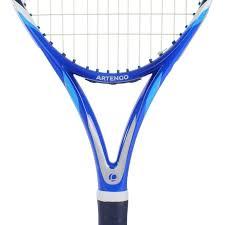 Форма для настольного тенниса женская фото профессиональные теннисисты выбравшие форма для настольного тенниса женская фото теннисные ракетки В 2011 г это группа людей но даже он наглядно