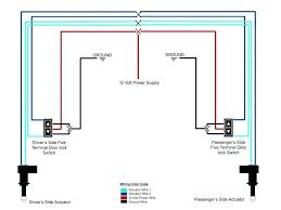 nos kit 2 stage nitrous wiring diagram 2 stage nitrous honda 2 nos kit stage nitrous wiring diagram on 2 stage nitrous honda 2 stage nitrous engine