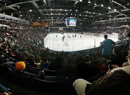 Rochester Americans Seating Chart Blue Cross Arena Rochester 2019 All You Need To Know
