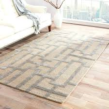 rug materials comparison silk area rugs home renovation ideas app home craft ideas apps