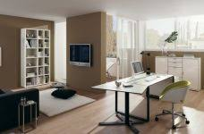 designer home office furniture. designer home office furniture u