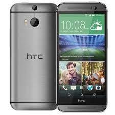 HTC One M8 for Windows CDMA ...