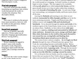 descriptive essay descriptive essay at com org an example of a descriptive essay about the beach