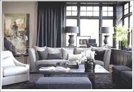 choosing rustic living room. Living Room, Gray Decor, Gray, Accent Colors, Room Contemporary Choosing Rustic