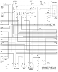 2001 chevy suburban speaker wiring diagram 2001 discover your 1968 chevelle replacement parts 2000 corolla radio harness as well 2005 tahoe stereo wiring