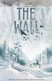game of thrones game of thrones poster the wall travel poster game of thrones gift game of thrones art the wall art the wall on beyond the wall art prints and posters with 200 best travel posters images on pinterest star wars art star