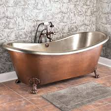 old galvanized bathtub bathtubs idea metal bathtubs antique cowboy bathtub copper bathtub bathtub extraordinary metal bathtubs old galvanized bathtub
