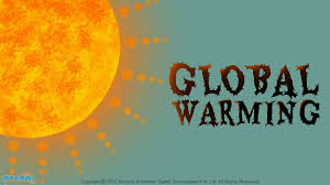 global warming causes effects prevention environment kids