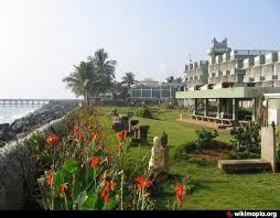 ashram guest house park guest house