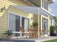 Laserlite Laserlite 3000 Polycarbonate Roofing Sheet Jr Store