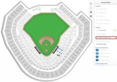 Ballpark At Arlington Seating Chart 33 Best Texas Rangers Ballpark Images Texas Rangers