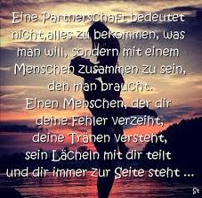 Spruche Liebe Images Reverse Search