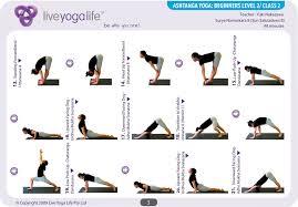ashtanga yoga beginners cl 2