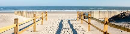 The Beach Sea Isle City