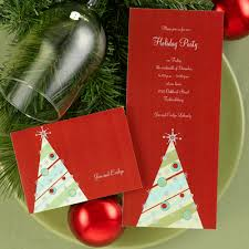 Christmas Party Invitations Wording And Holiday Party