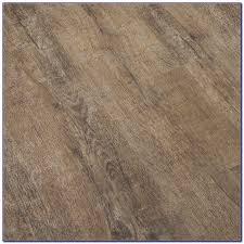 congoleum endurance vinyl plank flooring