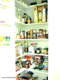 awesome pantry shelf height and depth large size of spacing beautiful bottom luxury heigh