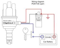 ground electrical wiring diagrams wiring diagrams value ground electrical wiring diagrams wiring diagram info ground electrical wiring diagrams