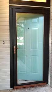 security doors at lowes. Contemporary Doors Sliding Screen Door Lowes Patio Kit Security  Doors Replacement   And Security Doors At Lowes