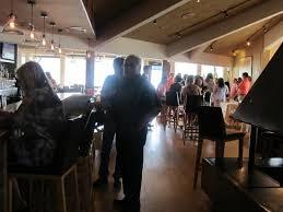 Dobbs Ferry Chart House Restaurant Half Moon Interior Picture Of Half Moon Dobbs Ferry
