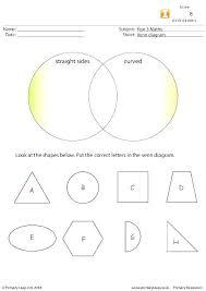 Venn Diagram With 5 Circles Diagram Template Word Beautiful Great 5 Circles Gallery