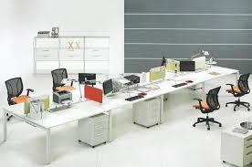 design office furniture. Design Office Furniture | Emeryn.com. Designer Glamorous