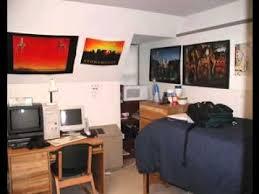 cool dorm room decorations guys. boys dorm room ideas cool decorations guys