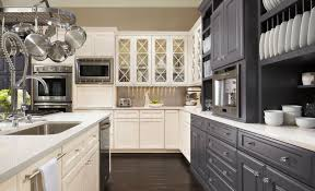 Custom Kitchen Furniture Click Cabinets Kitchen Design Online Beautiful Kitchens